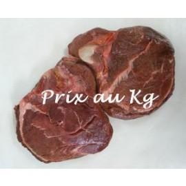Boeuf abats boucherie artisanale 33 - Joue de boeuf prix ...