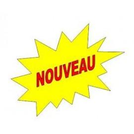 """Plateau """"Charcuterie"""" 5 Personnes"""