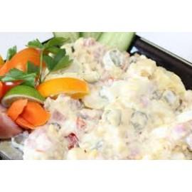 salade Piémontaise au kg