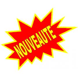 Poitrine d'AGNEAU Préparation Spéciale de Vos Bouchers Merci de RESERVER! le kg