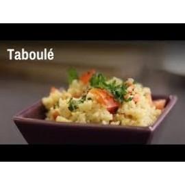 Taboulé Royal