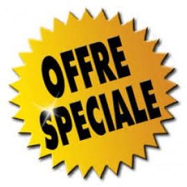 Foie Gras Entier Mi-Cuit 1kg Français IGP  Merci de RESERVER UNIQUEMENT Sur COMMANDE Disponible sous 72h